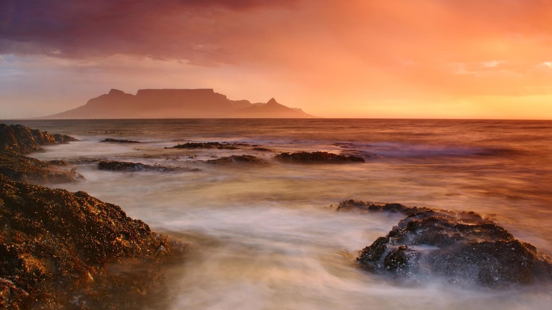 South africa odyssey blue train - Cape town to port elizabeth itinerary ...
